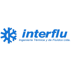 Interflu