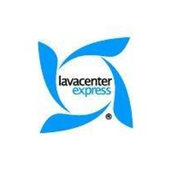 LavacenterExpress