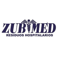 Zubimed
